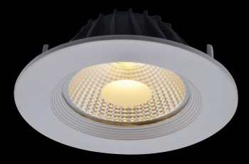 Фото товара A2405PL-1WH Arte Lamp UOVO