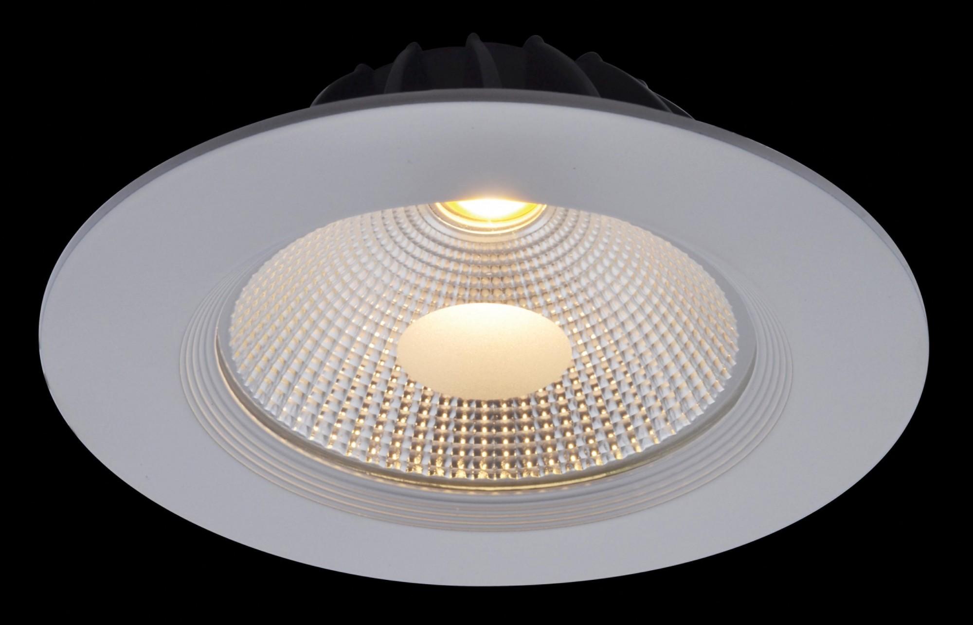Фото товара A2410PL-1WH Arte Lamp