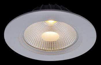 Фото товара A2410PL-1WH Arte Lamp UOVO