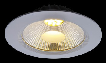 Фото товара A2415PL-1WH Arte Lamp UOVO