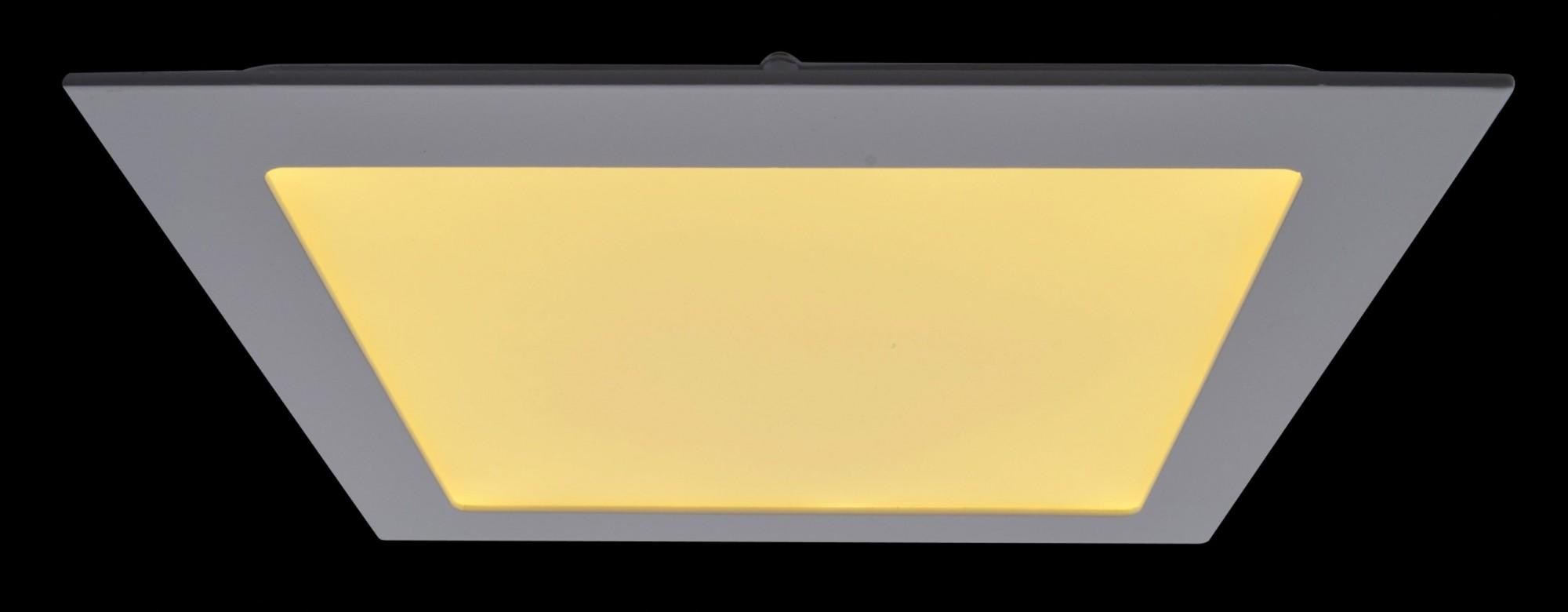 Фото товара A2418PL-1WH Arte Lamp