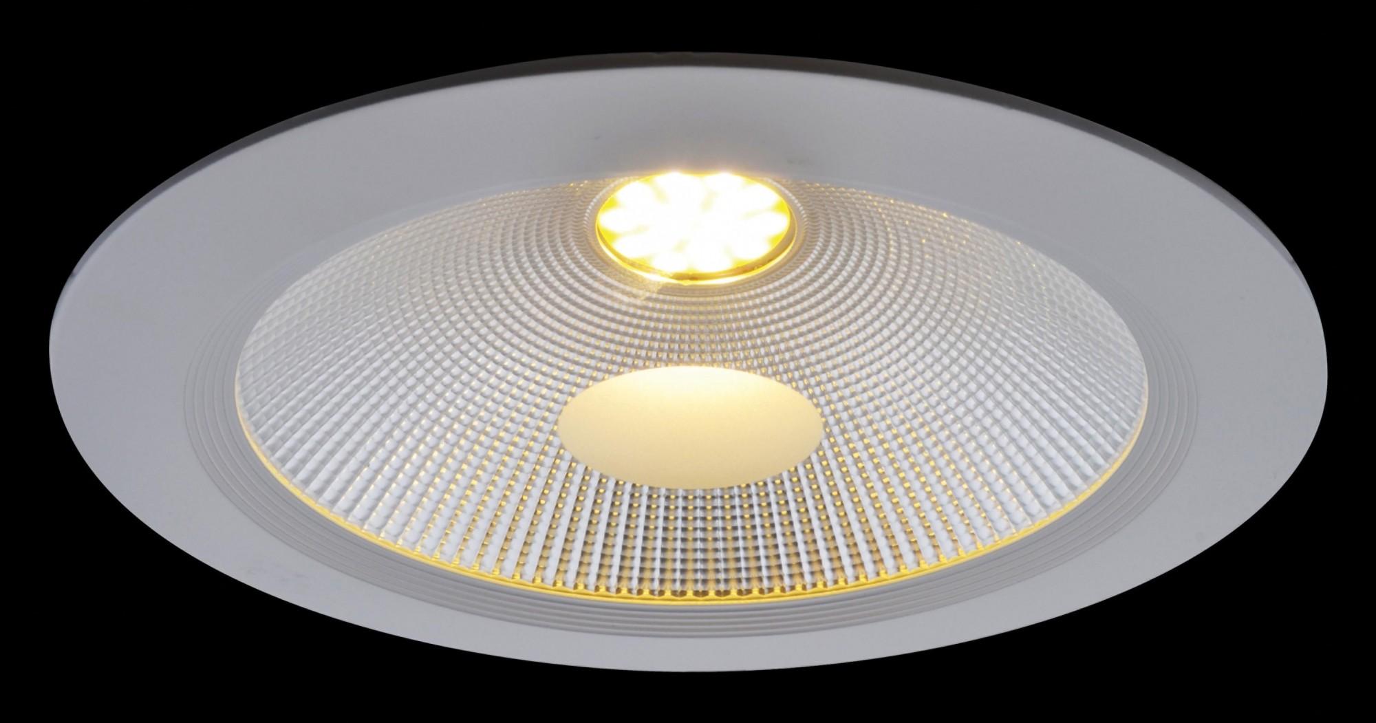 Фото товара A2420PL-1WH Arte Lamp