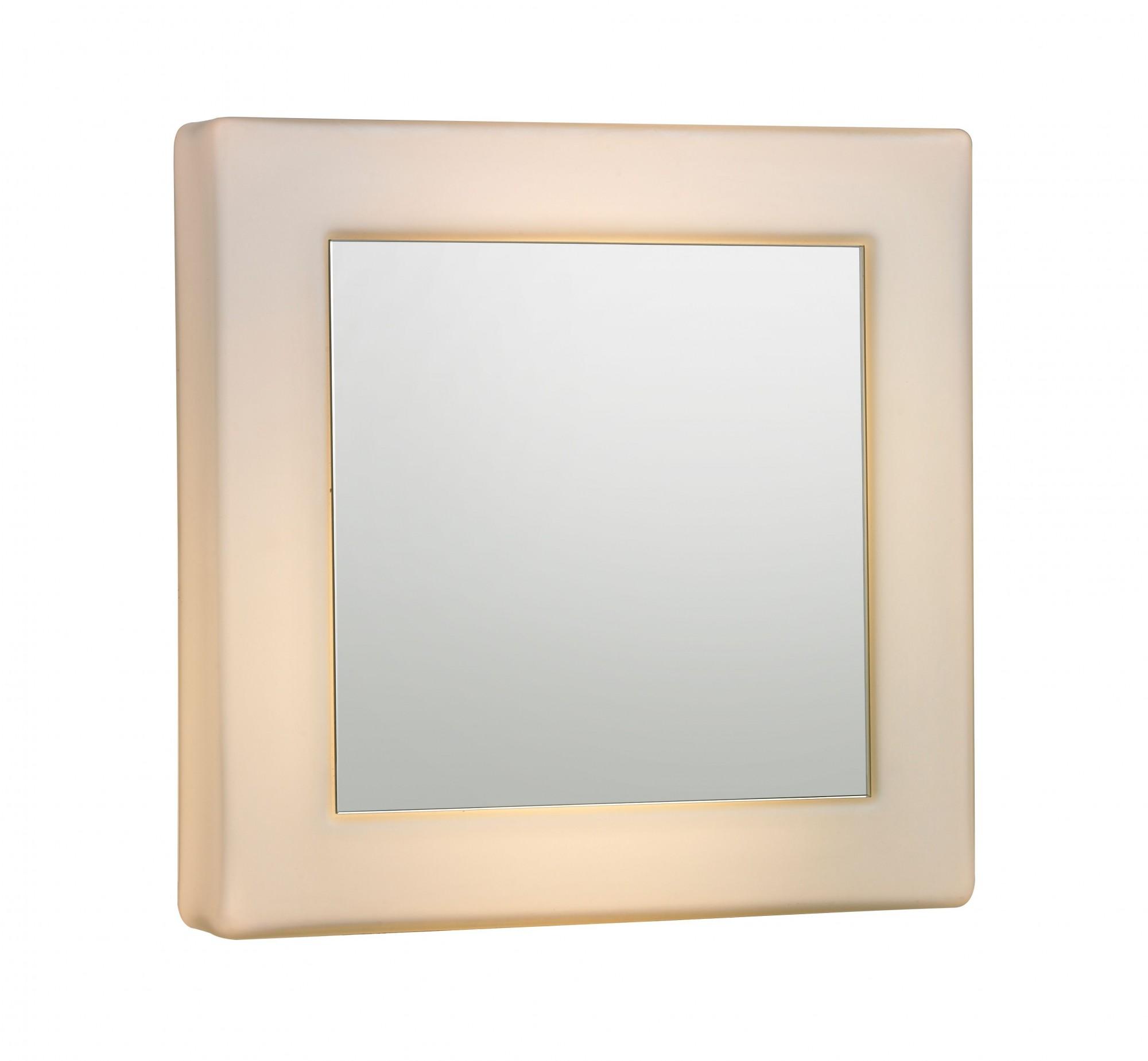 Фото товара A2444AP-2WH Arte Lamp