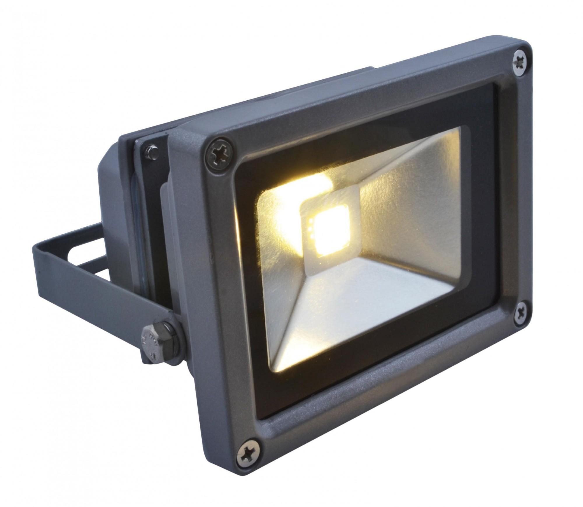 Фото товара A2510AL-1GY Arte Lamp