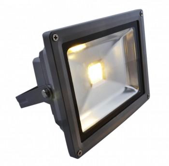 Фото товара A2520AL-1GY Arte Lamp FARETTO