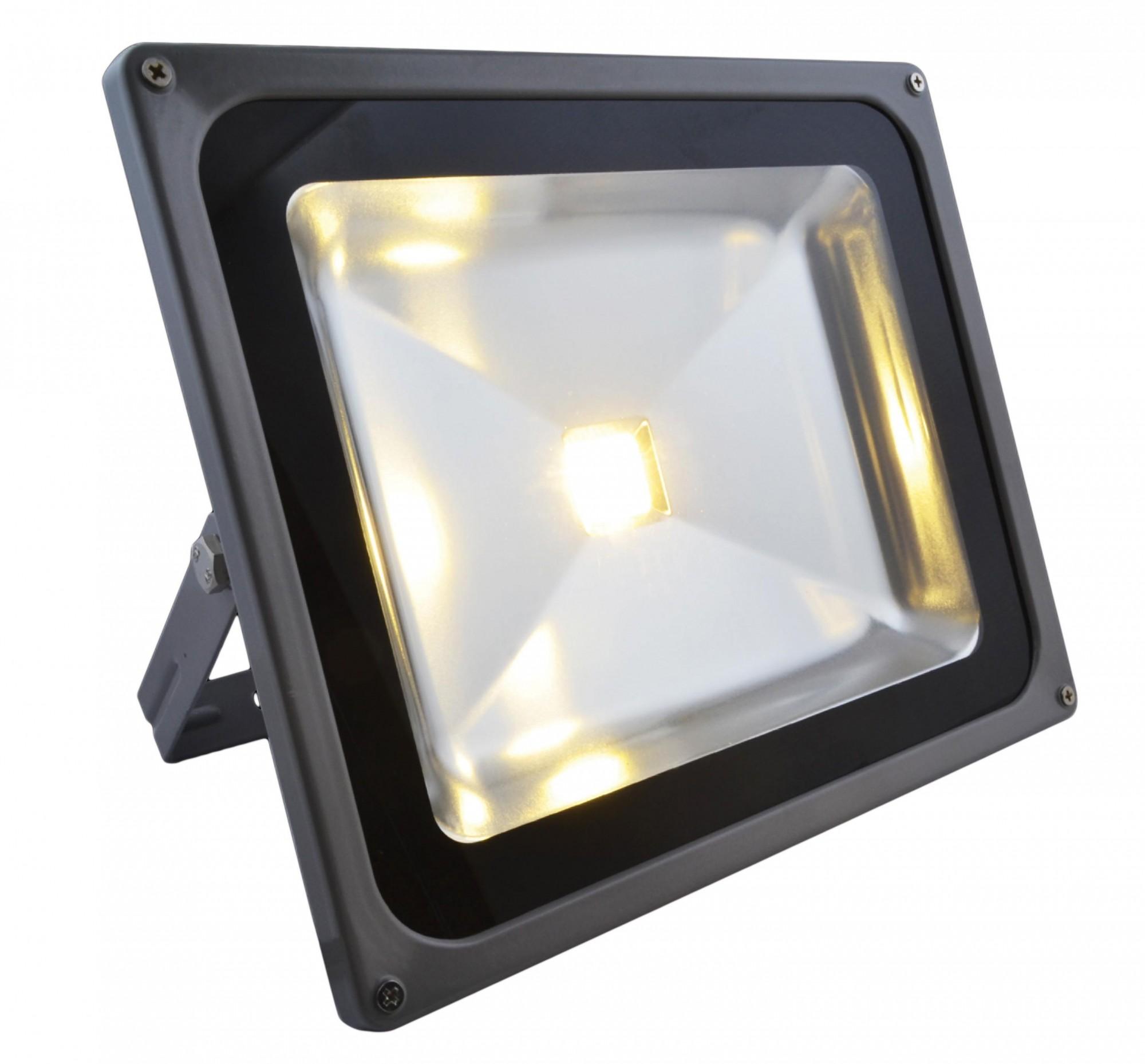 Фото товара A2550AL-1GY Arte Lamp