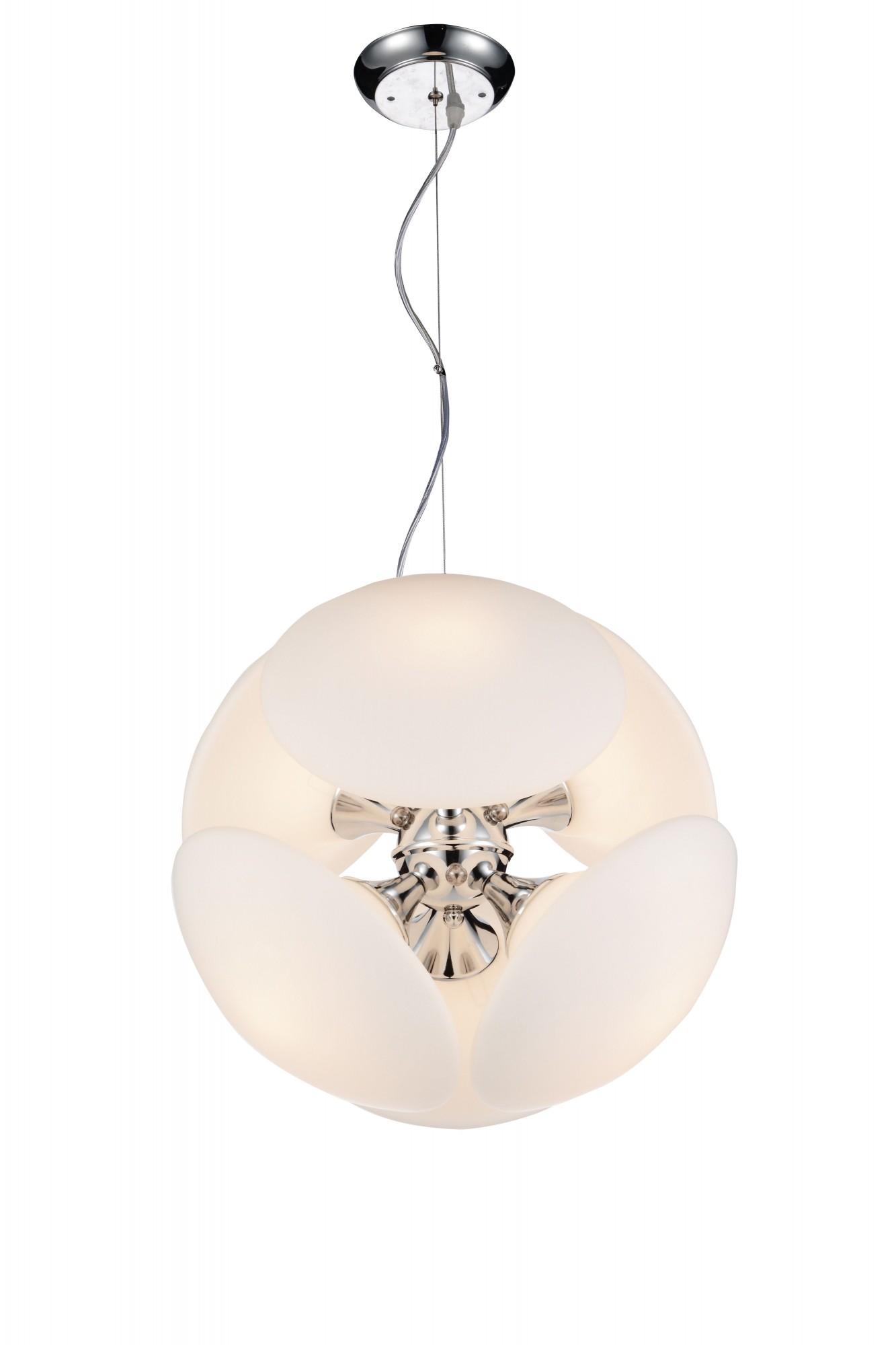 Фото товара A2550SP-6CC Arte Lamp