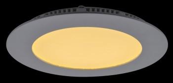 Фото товара A2609PL-1WH Arte Lamp FINE
