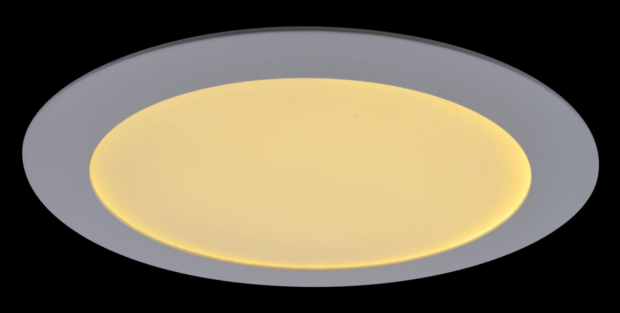 Фото товара A2620PL-1WH Arte Lamp