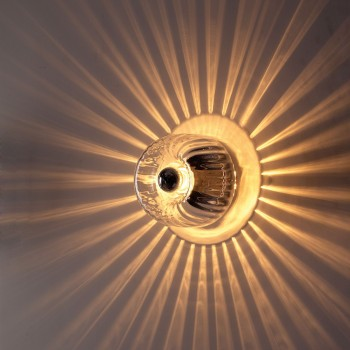 Фото товара A2812PL-1CC Arte Lamp INTERIOR