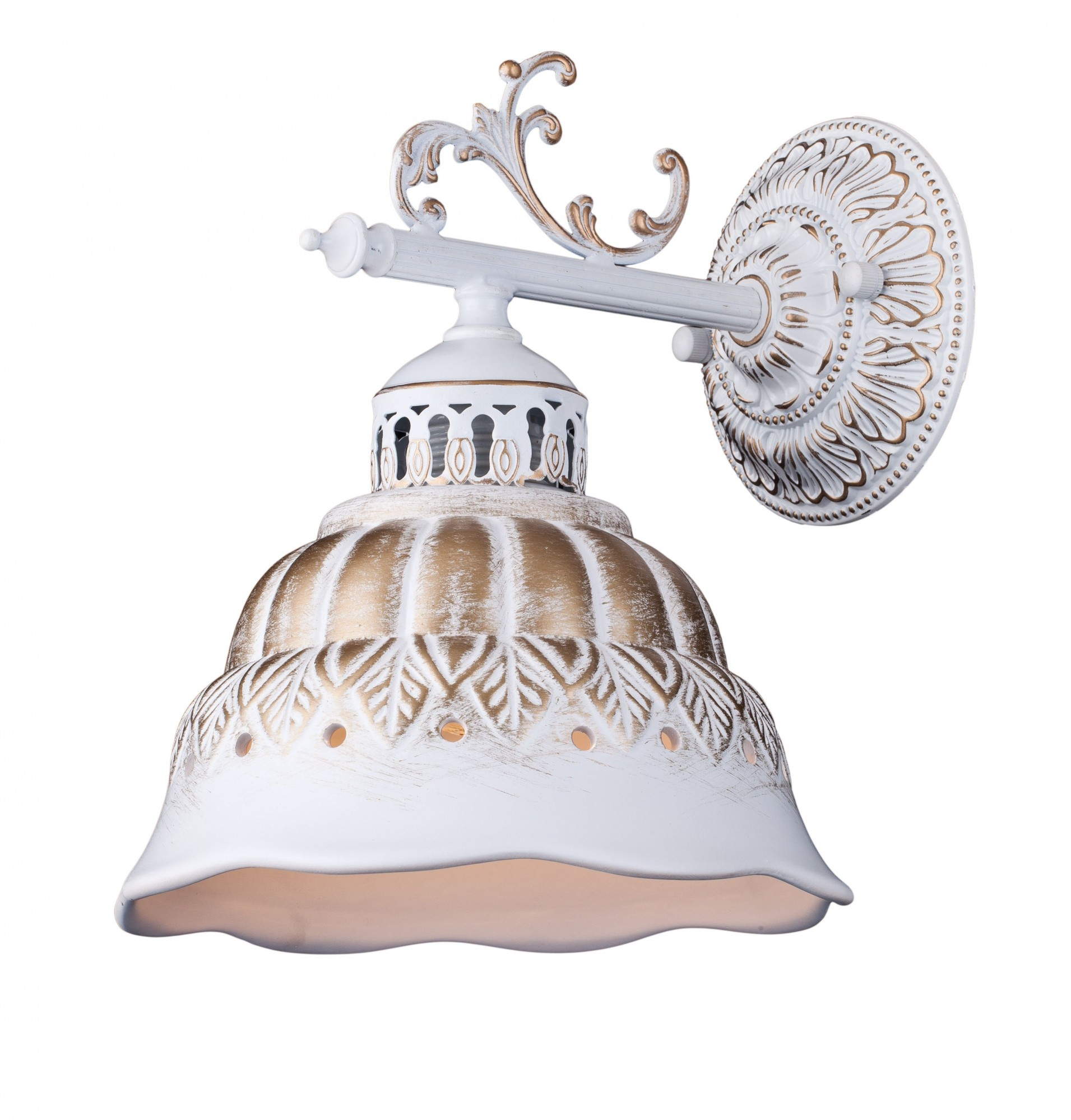 Фото товара A2814AP-1WG Arte Lamp