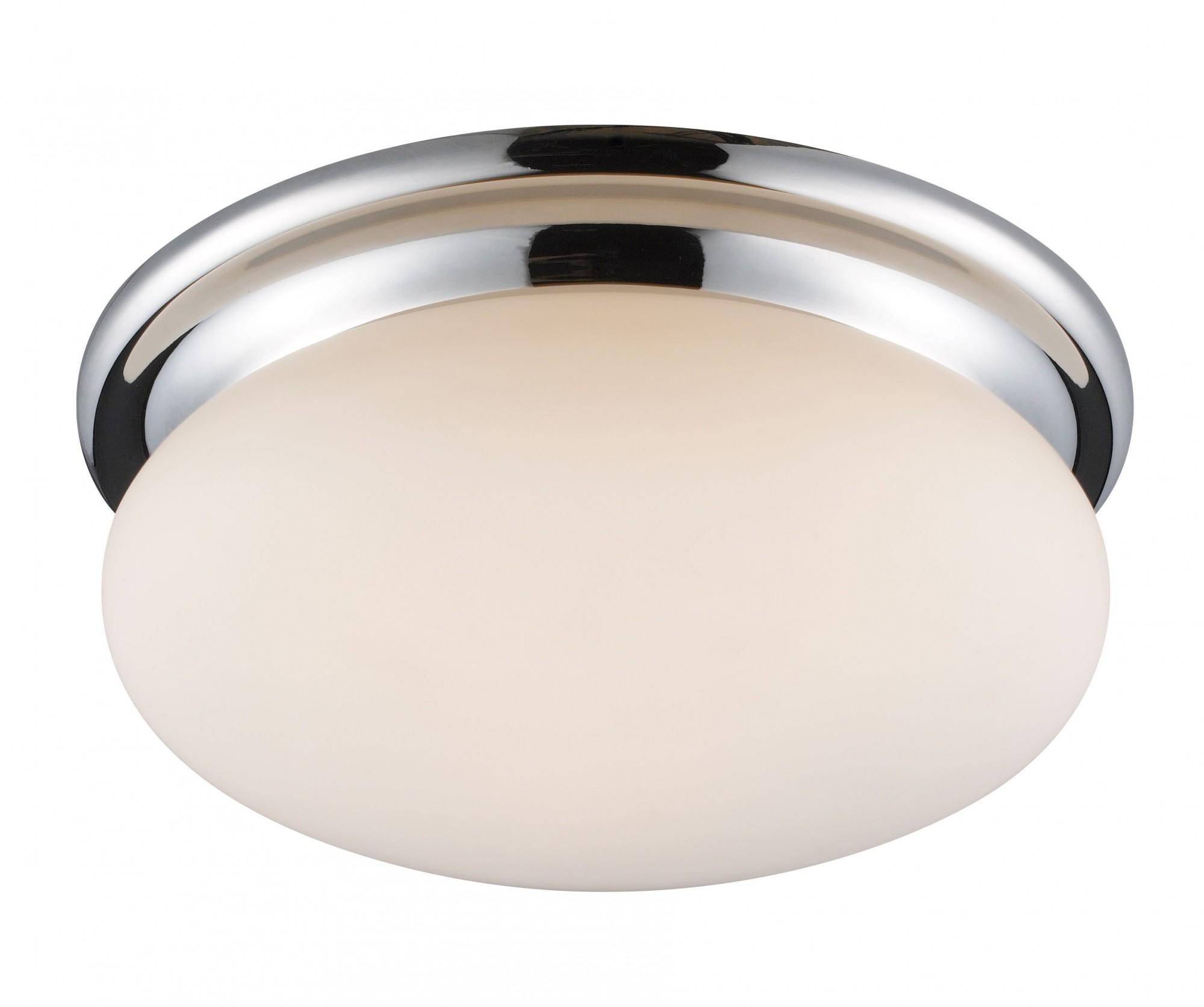 Фото товара A2916PL-2CC Arte Lamp