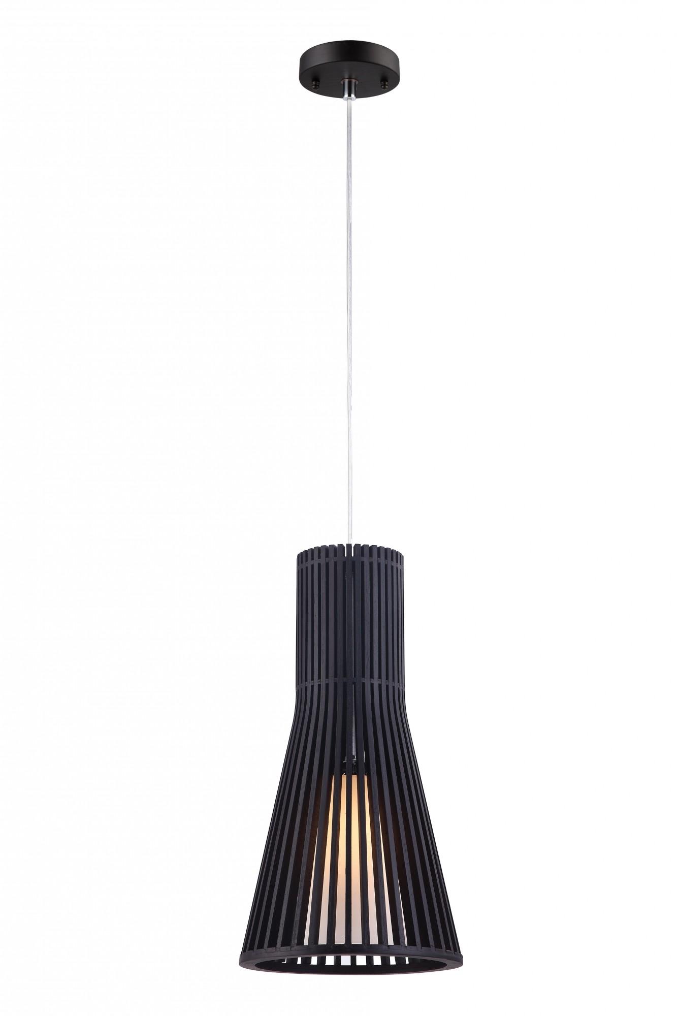 Фото товара A2931SP-1BR Arte Lamp