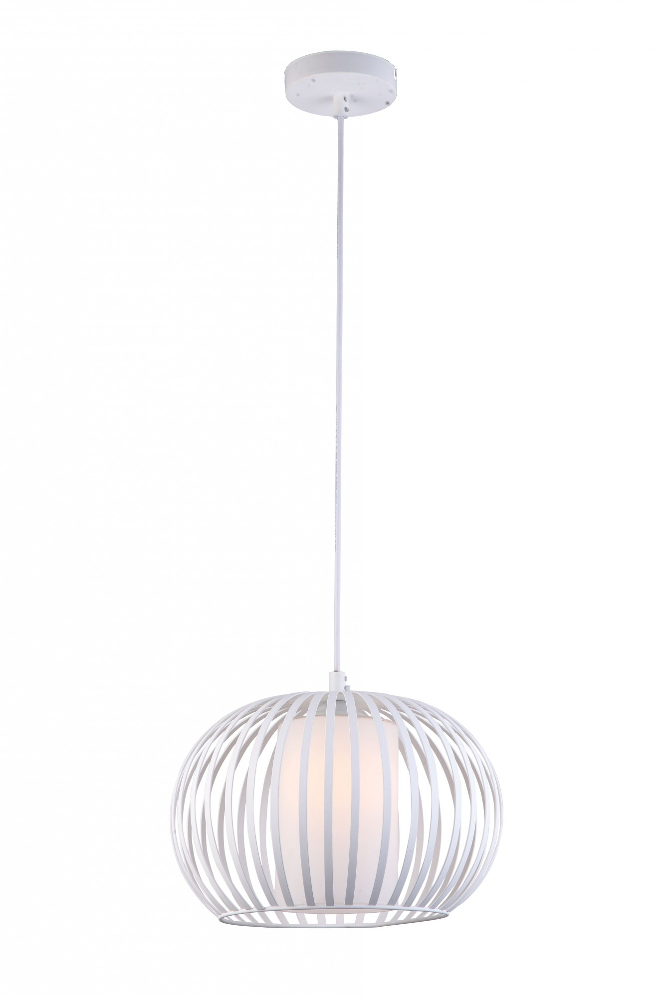 Фото товара A2935SP-1WH Arte Lamp