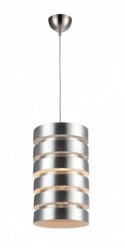 Фото товара A3017SP-1SS Arte Lamp FETTA
