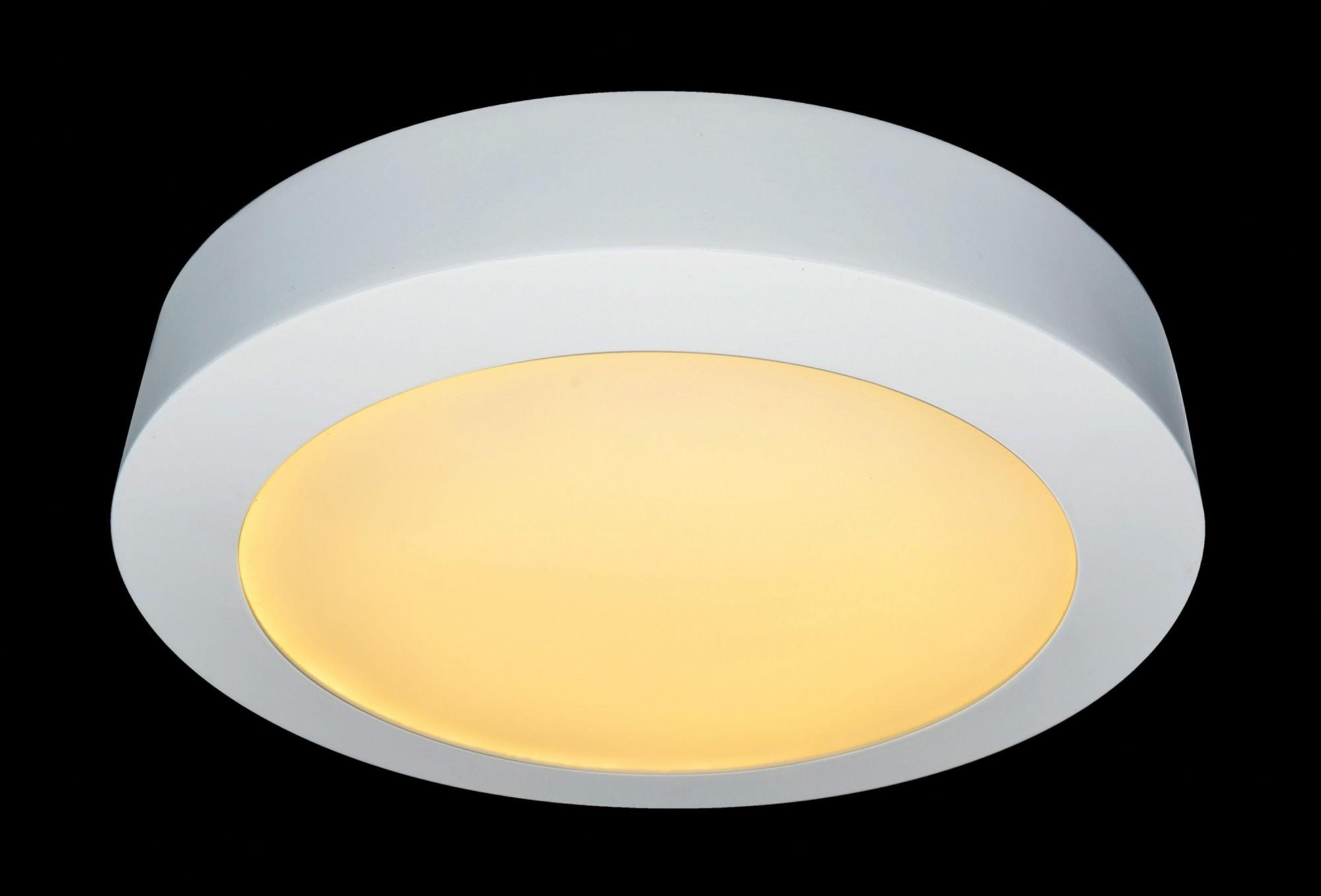Фото товара A3018PL-1WH Arte Lamp