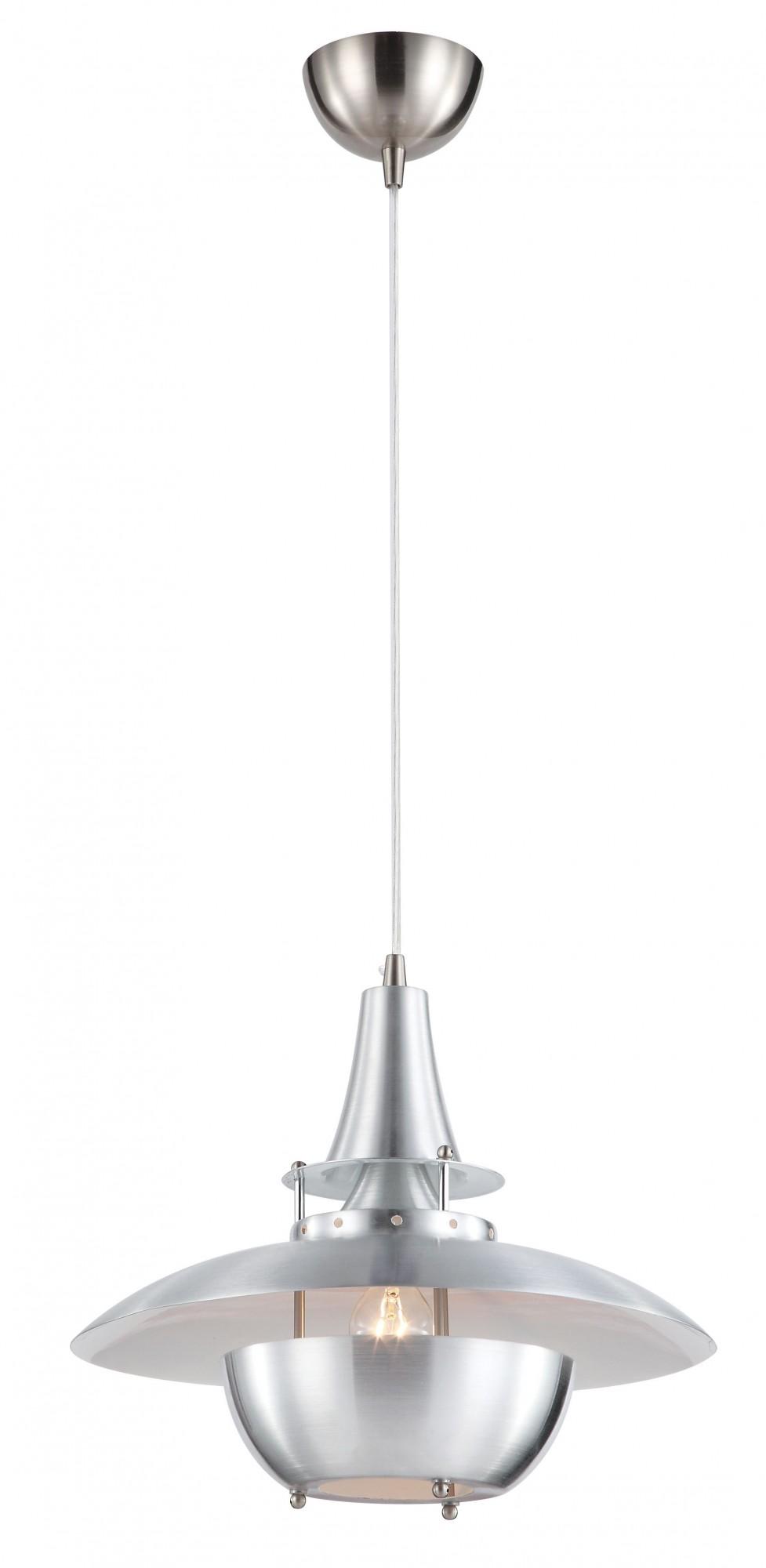 Фото товара A3022SP-1SS Arte Lamp
