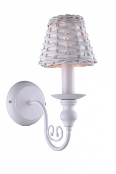 Фото товара A3400AP-1WH Arte Lamp VILLAGGIO
