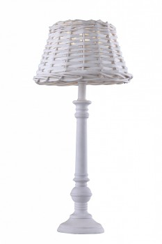 Фото товара A3400LT-1WH Arte Lamp VILLAGGIO