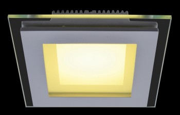 Фото товара A4006PL-1WH Arte Lamp RAGGIO