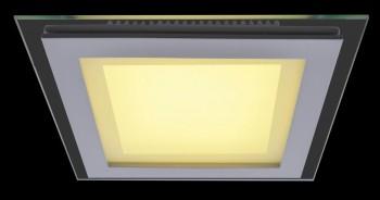 Фото товара A4012PL-1WH Arte Lamp RAGGIO