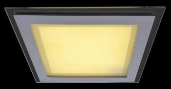 Фото товара A4018PL-1WH Arte Lamp RAGGIO