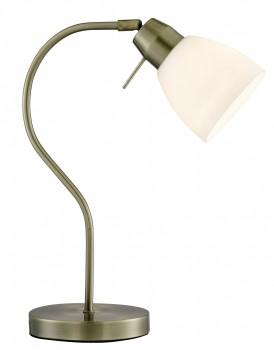 Фото товара A4026LT-1AB Arte Lamp SOLID