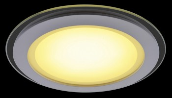 Фото товара A4118PL-1WH Arte Lamp RAGGIO