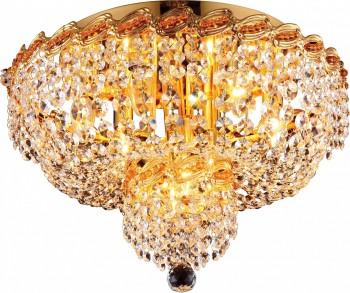 Фото товара A5003PL-7GO Arte Lamp CORONA
