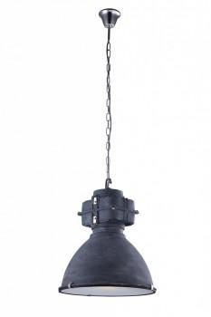 Фото товара A5014SP-1BG Arte Lamp WARHOL