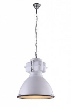 Фото товара A5014SP-1WH Arte Lamp WARHOL
