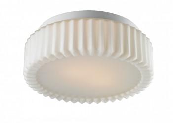 Фото товара A5027PL-2WH Arte Lamp AQUA