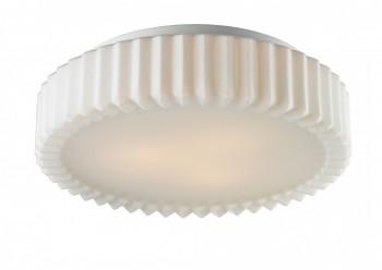 Фото товара A5027PL-3WH Arte Lamp AQUA