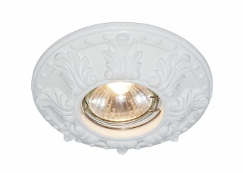 Фото товара A5071PL-1WH Arte Lamp CRATERE