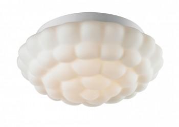 Фото товара A5130PL-2WH Arte Lamp AQUA