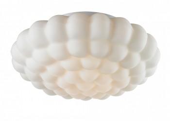 Фото товара A5130PL-3WH Arte Lamp AQUA