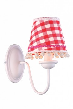 Фото товара A5165AP-1WH Arte Lamp KIDS