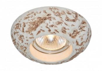 Фото товара A5201PL-1WC Arte Lamp PEZZI