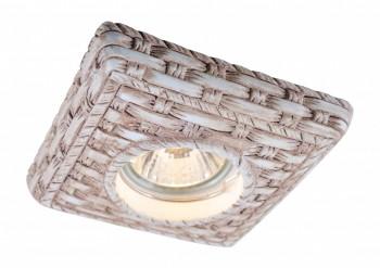 Фото товара A5207PL-1WC Arte Lamp PEZZI