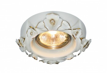 Фото товара A5230PL-1WG Arte Lamp FRAGILE