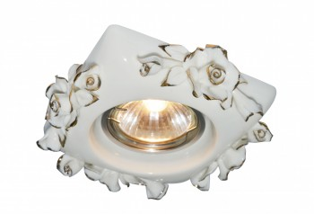 Фото товара A5234PL-1WG Arte Lamp FRAGILE