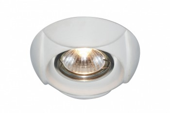 Фото товара A5241PL-1WH Arte Lamp CRATERE