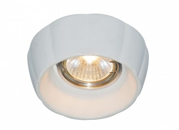 Фото товара A5242PL-1WH Arte Lamp CRATERE