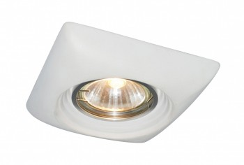 Фото товара A5246PL-1WH Arte Lamp CRATERE