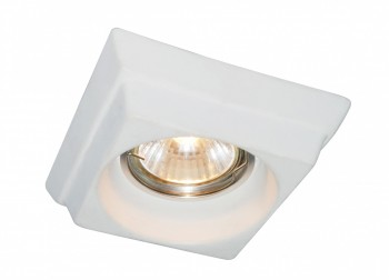 Фото товара A5247PL-1WH Arte Lamp CRATERE