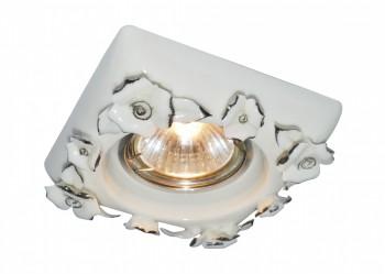Фото товара A5264PL-1SA Arte Lamp FRAGILE