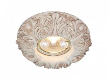 Фото товара A5265PL-1WC Arte Lamp PEZZI