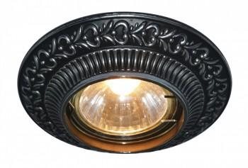 Фото товара A5280PL-1SB Arte Lamp OCCHIO