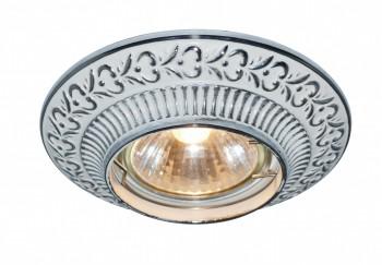 Фото товара A5280PL-1WA Arte Lamp OCCHIO
