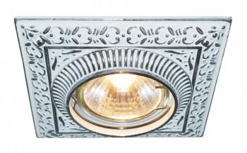 Фото товара A5284PL-1WA Arte Lamp OCCHIO
